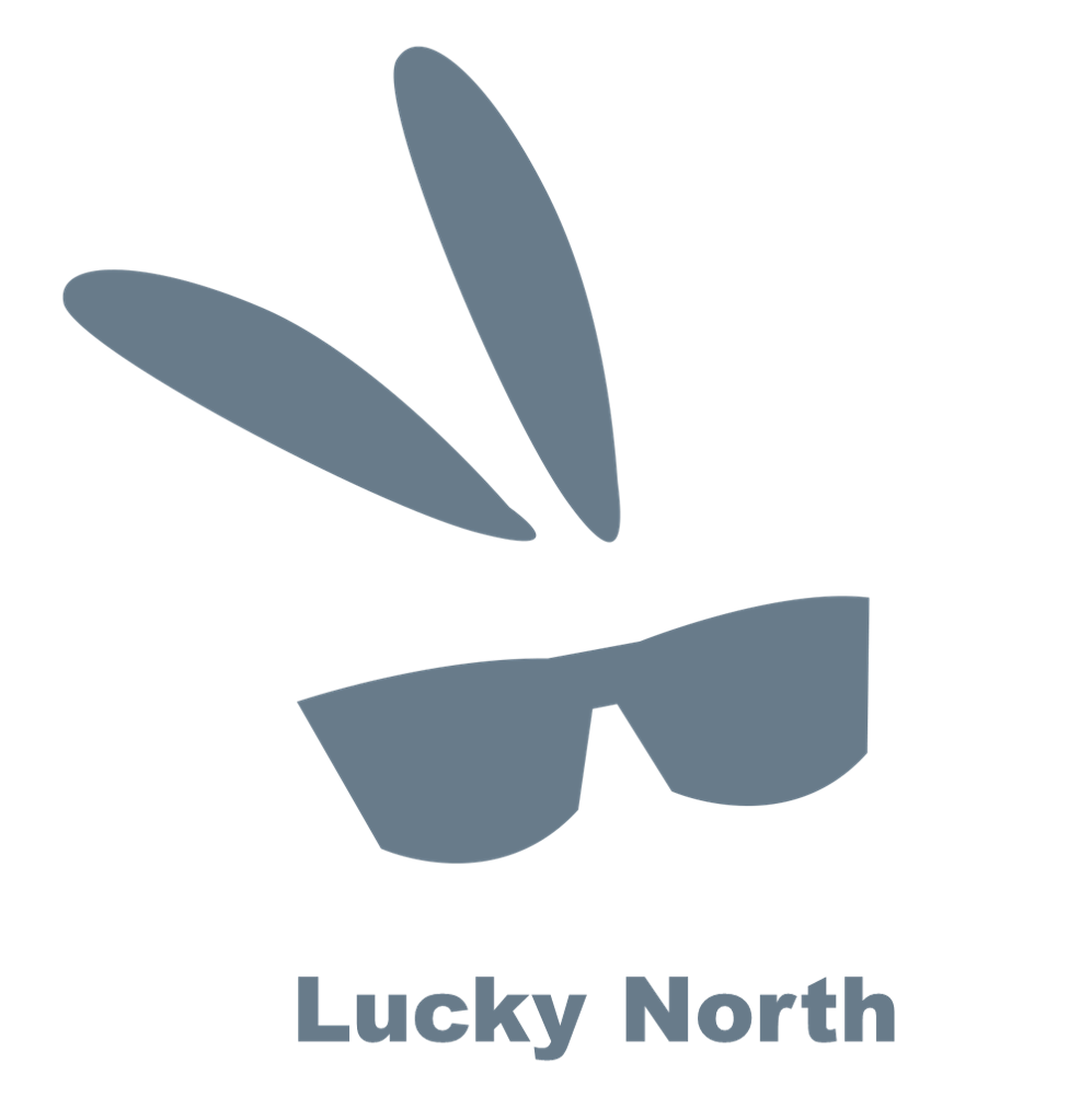 Lucky North